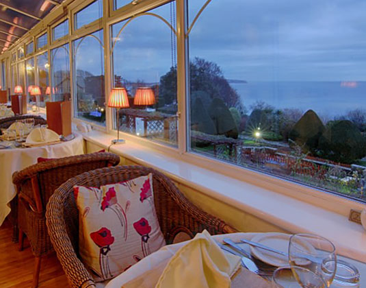 Luccombe_Hall_-_Restaurant_and_View.jpg