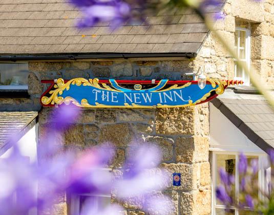 New_Inn_-_Exterior.jpg