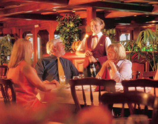Murray_Princess_restaurant_NEW.jpg