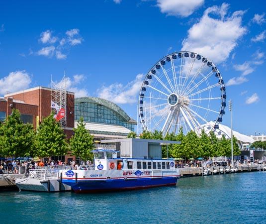 Ferris_Wheel_at_Navy_Pier,_Chicago.jpg