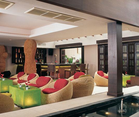 Chaweng_Regent_-_Red_Snapper_Restaurant_and_Bar_3.jpg