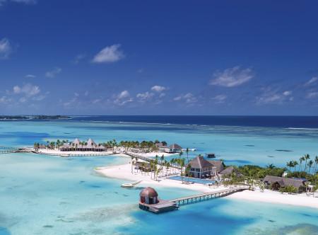 MAADHOO_AERIAL_-_NORTHERN_VIEW_-_OZEN_BY_ATMOSPHERE_AT_MAADHOO_MALDIVES_1.jpg