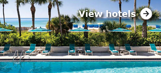 Browse hotels in Gulf Coast beaches