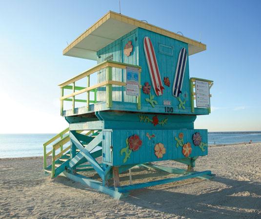 South_Beach_Lifeguard_Stand.jpg