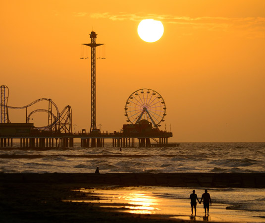 Houston_and_Gulf_Coast_Galveston_Pleasure_Pier.jpg