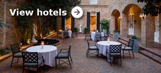 Browse hotels in New Orleans