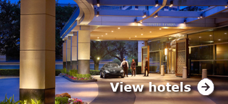 Browse hotels in Houston & Gulf Coast