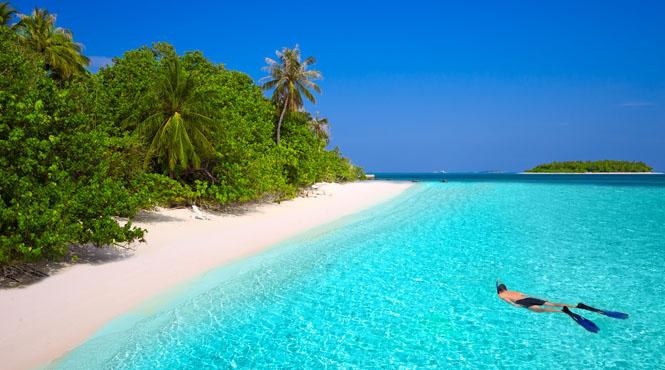 Tahiti,_Bora_Bora,.jpg