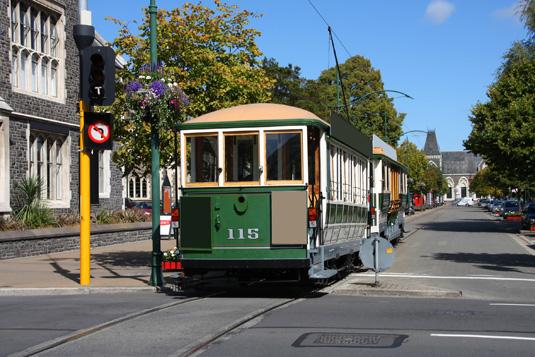 Christchurch_tram_shutterstock_90664903.jpg