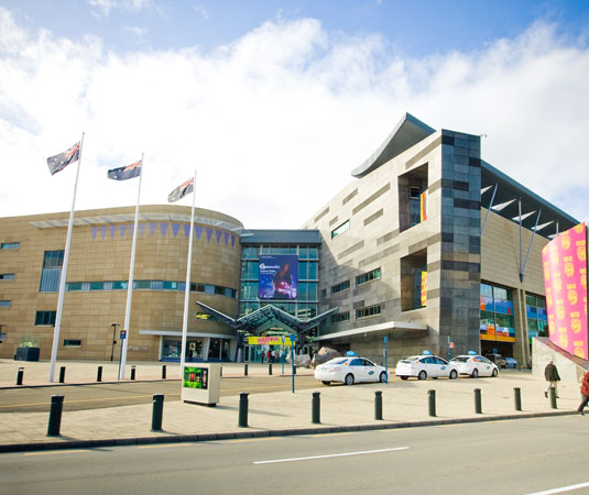 Wellington,Te-Papa.jpg