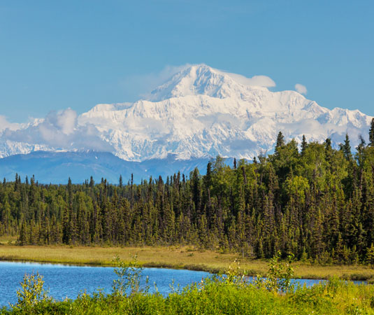 Mt_McKinley,_Denali_National_Park.jpg