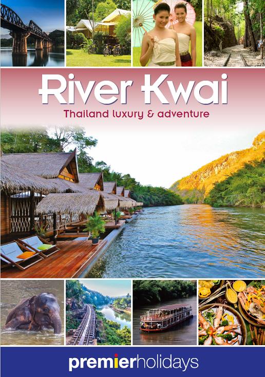 0617_1490_River_Kwai_Poster_PORTRAIT_LR.pdf