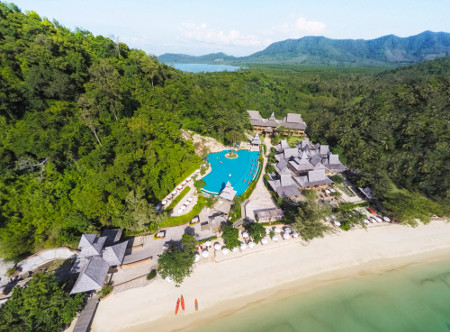 Santhiya_Koh_Yao_Yai_Resort_and_Spa_-_Image.jpg