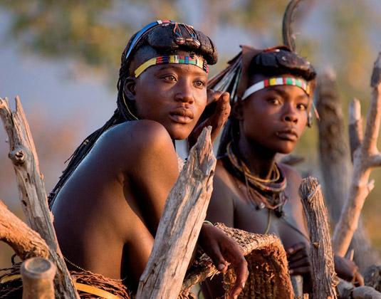 Himba.jpg