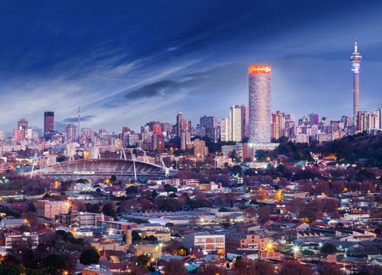Johannesburg_CROP.jpg