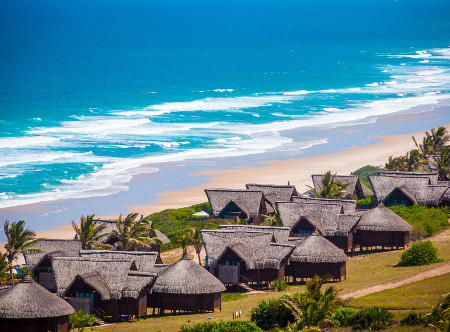 Massinga_Beach_Lodge_-_View.jpg