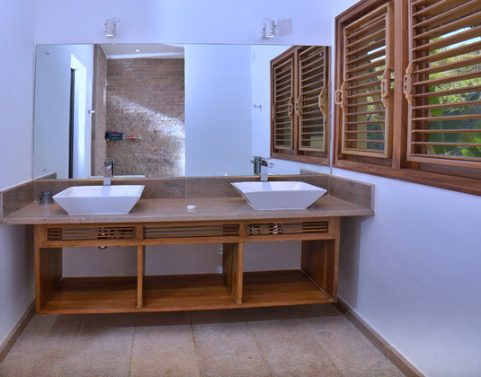 Home_Residence_Madagascar_-_Studio_5.jpg