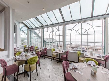 The-Empress-restaurant_270120-6-HDR.jpg