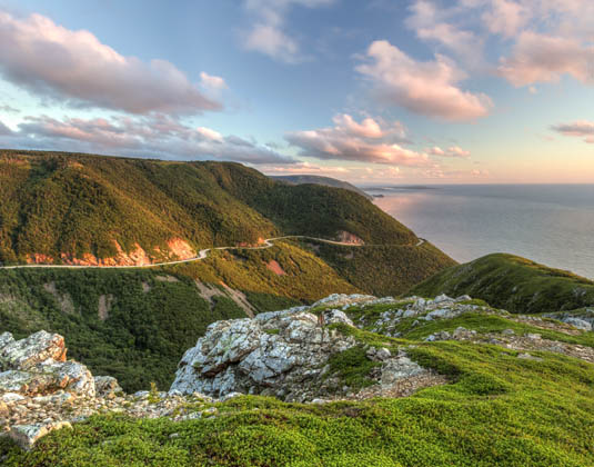 Cabot_Trail_Maritime_Treasures.jpg