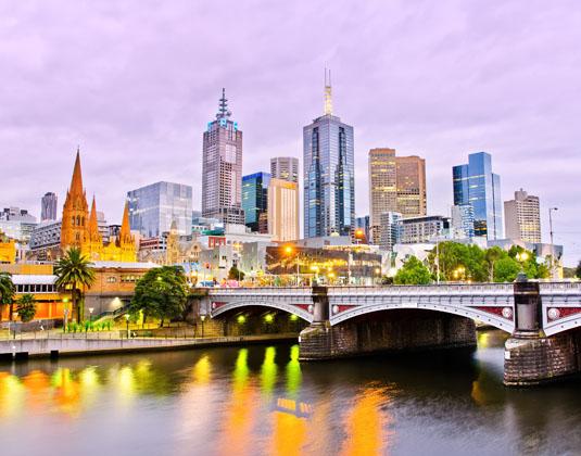 Melbourne_skyline_at_dusk_use_for_Melbourne_General.jpg