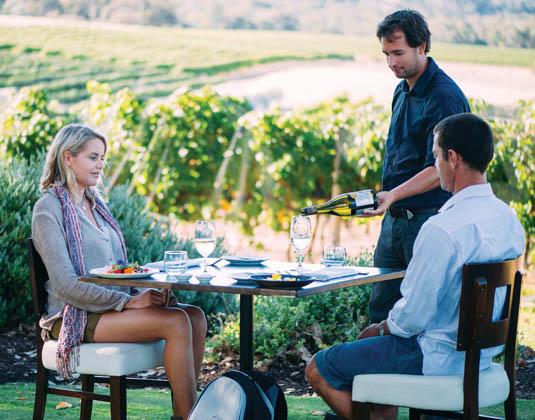 Wine,_forest_Wildlife_MAIN_Margaret_River_winery.jpg