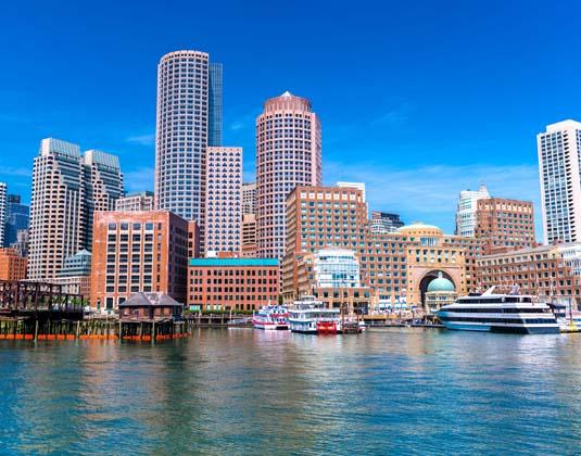 BOSTON_HIGHLIGHTS_Boston_cityscape.jpg