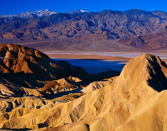 Best_of_the_West_Death_Valley_National_Park.jpg