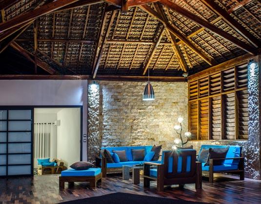 Home_Madagascar_Residence_-_Villa.jpg