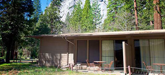 Browse Rest of Yosemite National Park hotels in