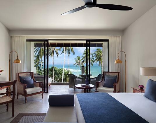 Anantara_Peace_Haven_Tangalle_Resort_-_Premiere_Ocean_View.jpg