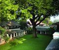 Tamarind Village - Lanna Deluxe