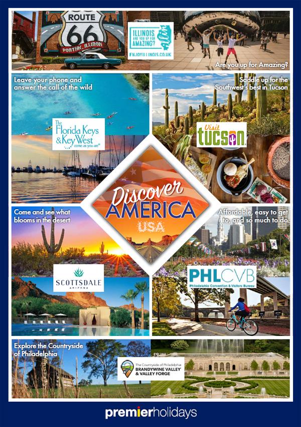 0218_1666_Discover_America_poster_Q3LR.PDF