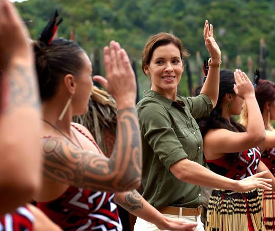 Rotorua_Maori_Culture.jpg