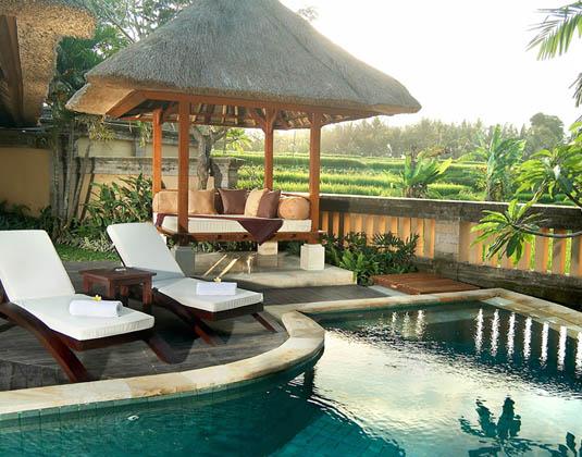 Ubud_Village_Resort_-_Rice_Field_Pool_Villa_Private_Pool.jpg