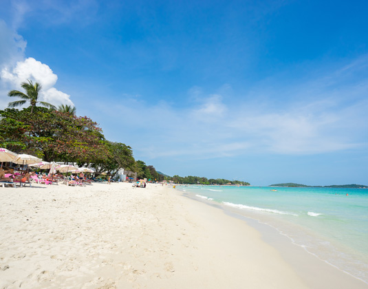 Chaba_Samui_-_Beach_Front_2.jpg
