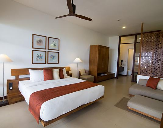 Anantaya_Resort_Chilaw_-_Superior_Room.jpg
