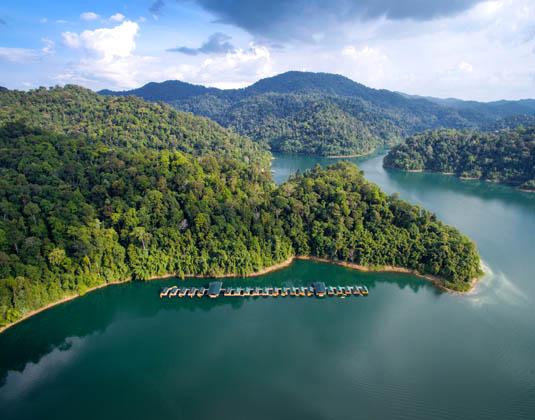 Elephant_Hills_Rainforest_Camp_Cheow_Larn_Lake.jpg