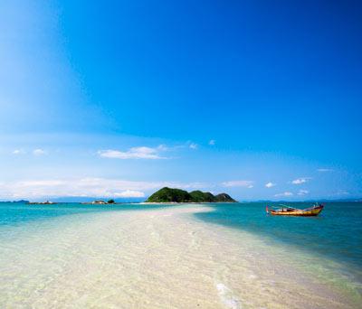 Ninh Van Bay & Nha Trang