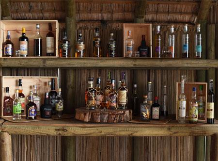 Sakoa-Boutik-Hotel-Mauritius_bar.jpg