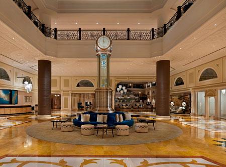 Waldorf-Astoria-Ras-Al-Khaimah_lobby.jpg
