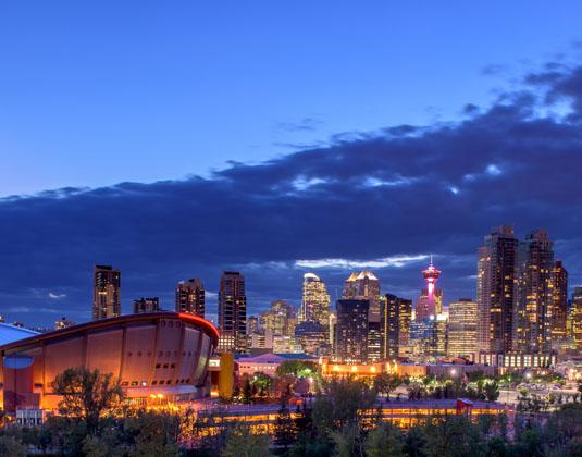 Calgary_is_Calgary_and_Edmonton_main_image.jpg