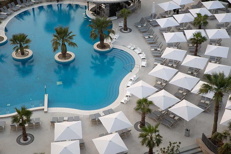 Jumeirah-Beach-Hotel-Leisure-Pool-Top-View.jpg