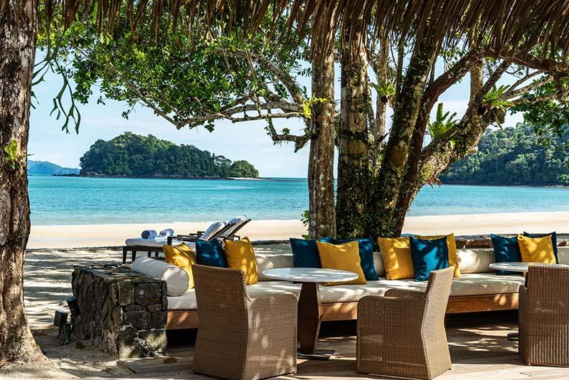 The_Datai_Langkawi_-_The_Beach_Bar.jpg