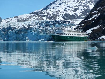 wilderness-explorer-face-glacier.jpg