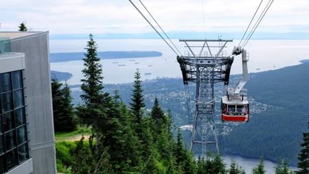 Grouse_Mountain_cable_car_shutterstock_693300154.jpg