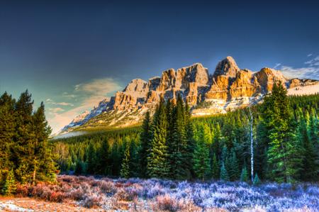Jasper_National_Park_shutterstock_123870055.jpg