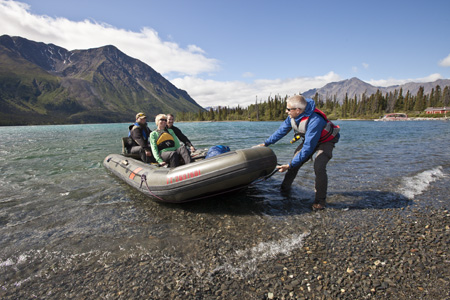 Kathleen_Lake,_Kluane_National_Park_YT_D3-1-11-3dp.jpg