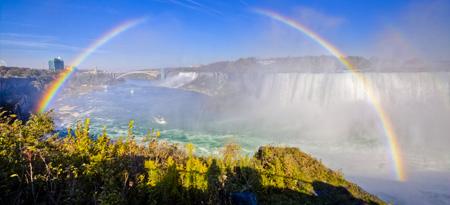 Niagara_Falls_shutterstock_134534330.jpg
