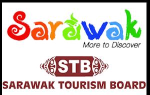 sarawaktourism-logo.png