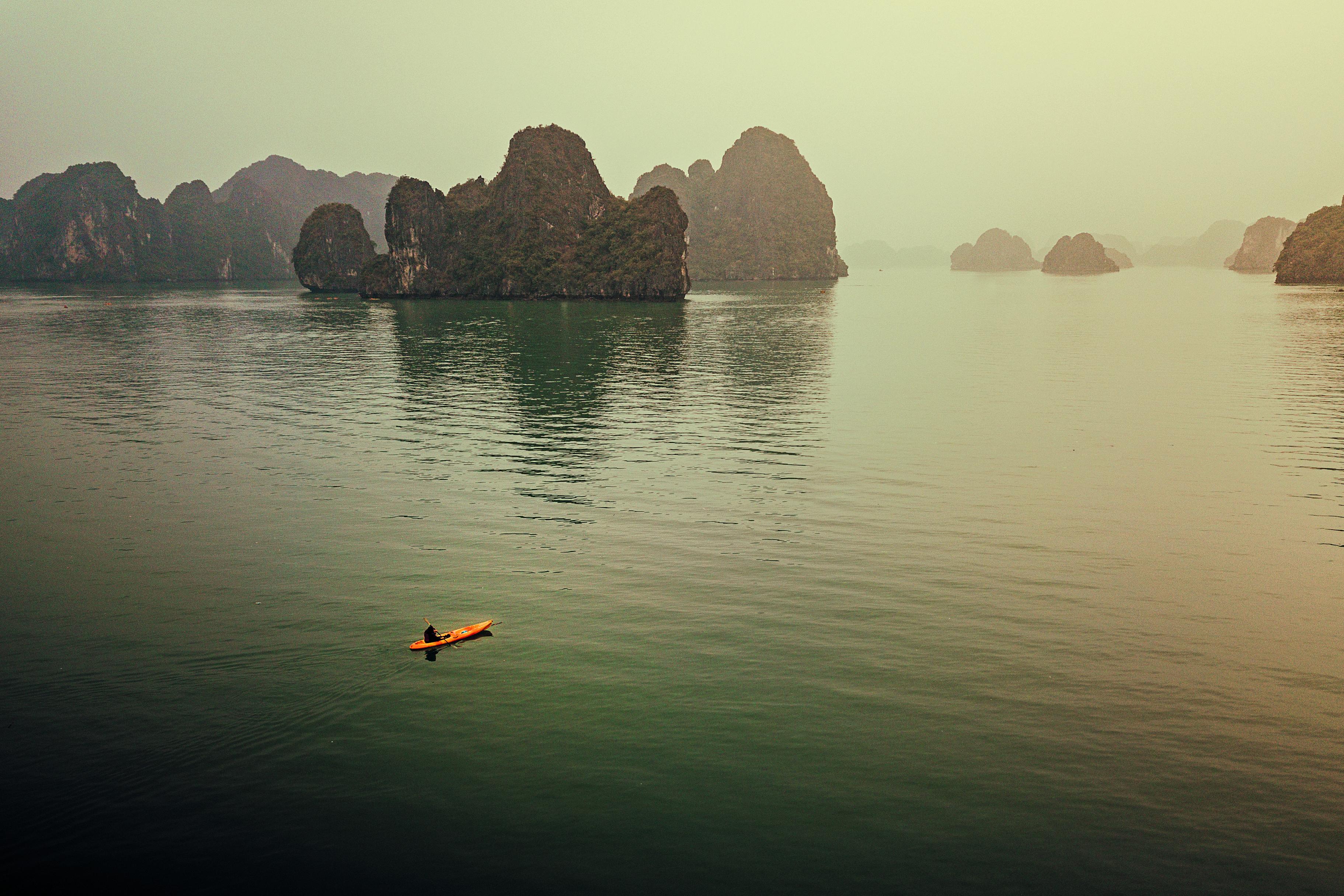 Heritage_Line_-_LH_Ginger_-_Kayaking_2.jpg